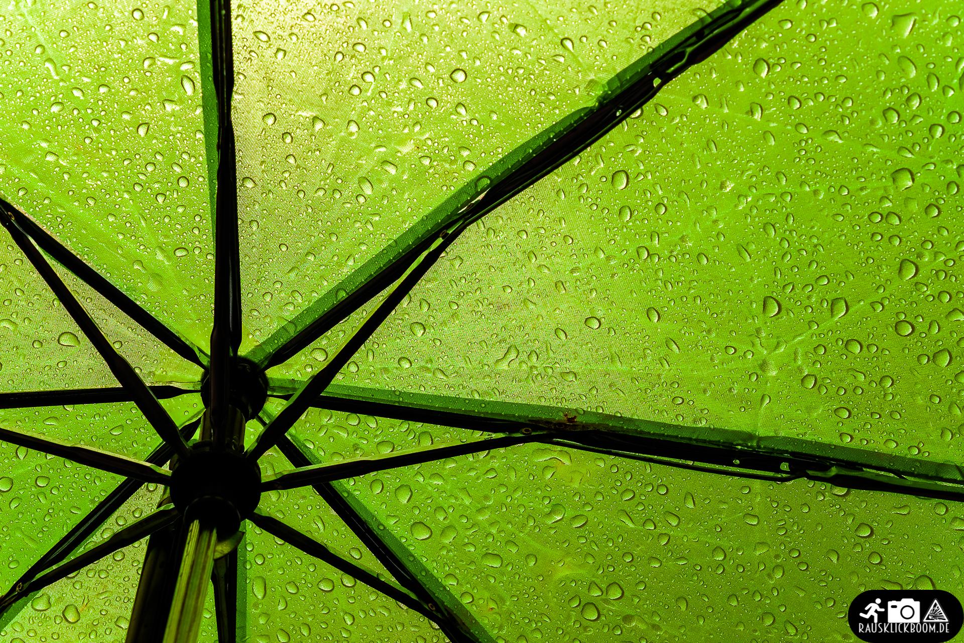 Bildgeschichte-Schirm-1