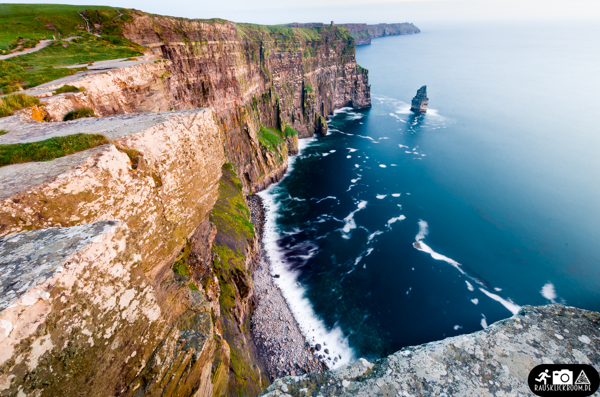 Cliffs of Moher (1).jpg