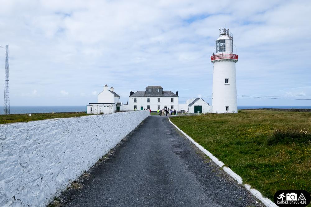 Irland-Aill_Na_Brun-1