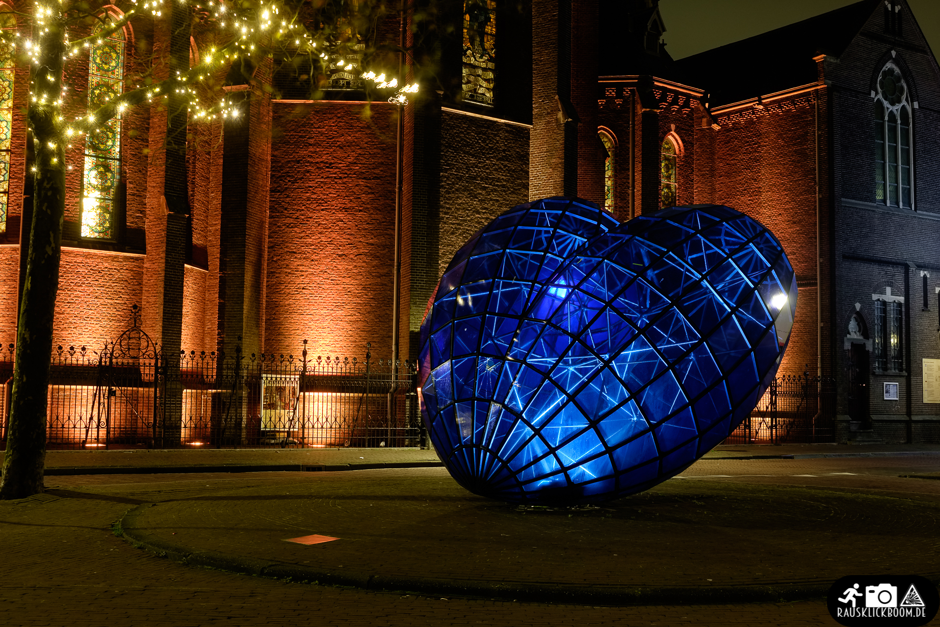 Niederlande-Delft-3