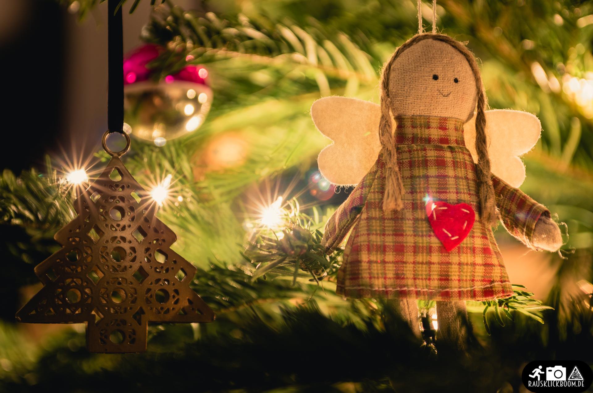 Frohe_Weihnachten_2017