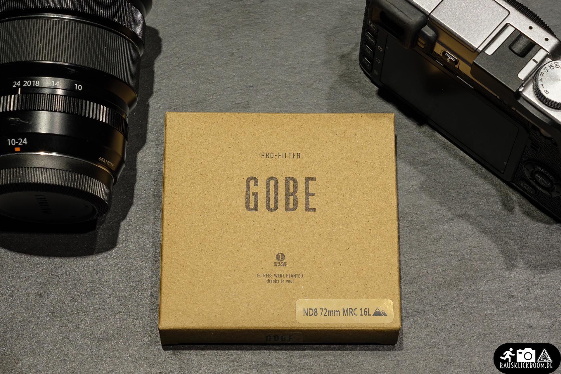 Gobe_ND8_Filter-1