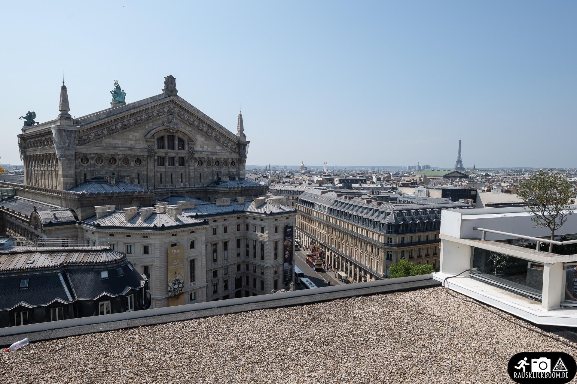 Paris-55