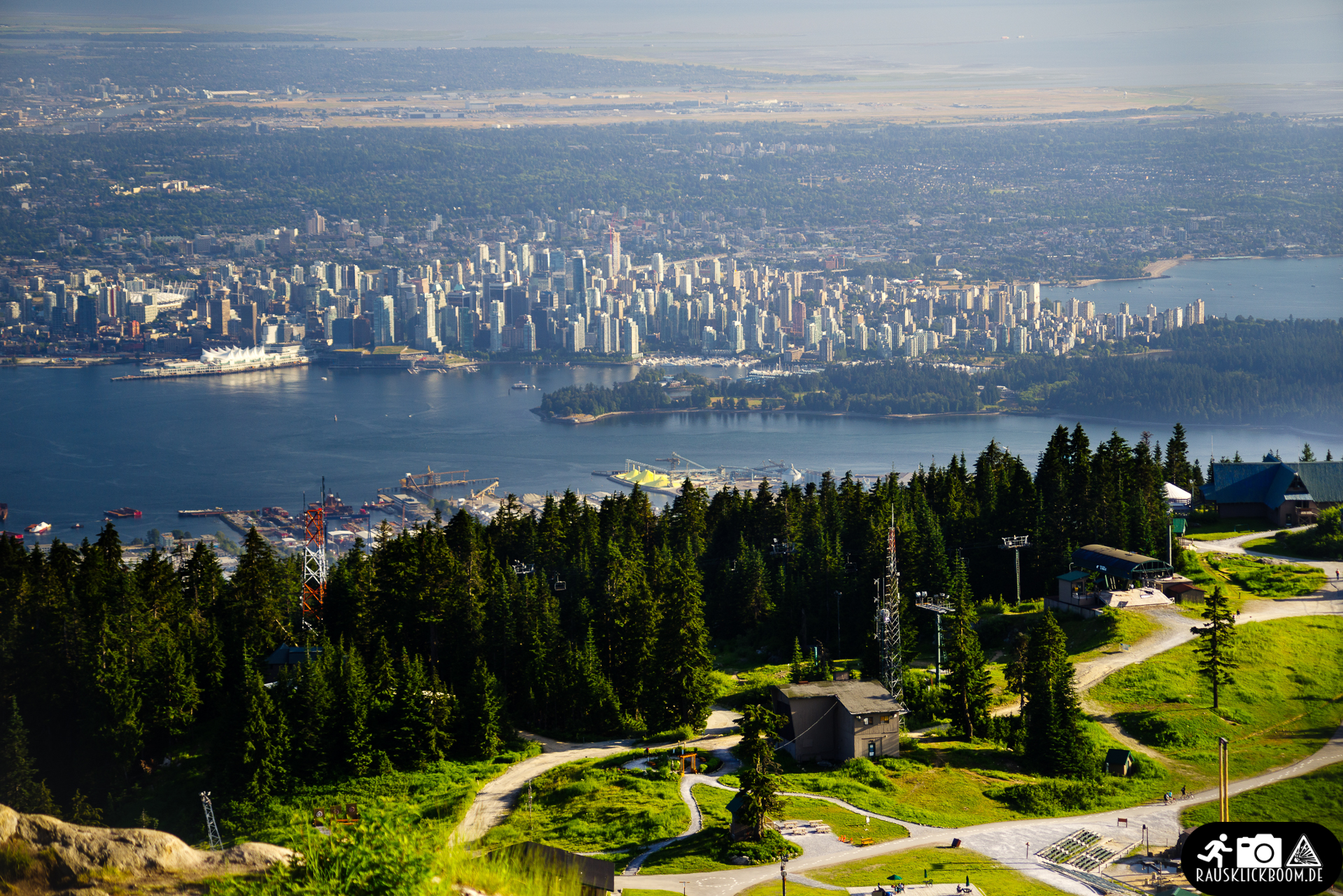 Vancouver (17).jpg