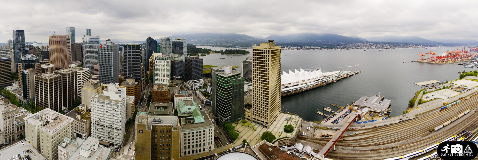 Vancouver (9).jpg
